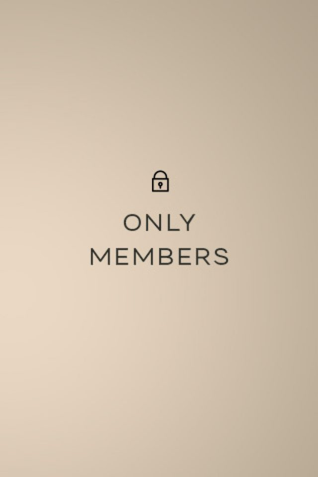 onlymembers