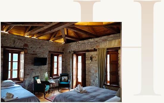 Hotel Zimmer für Escort Zürich